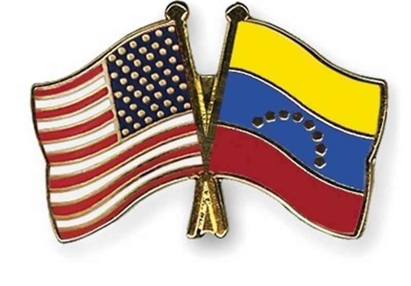 Venezuela Rejects US Comments on Its Humanitarian Situation