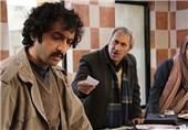 مهران احمدی: سوپراستار نیستم، پس باید خوب بازی کنم/سهرابی: «مهرآباد» به سینما نزدیک بود