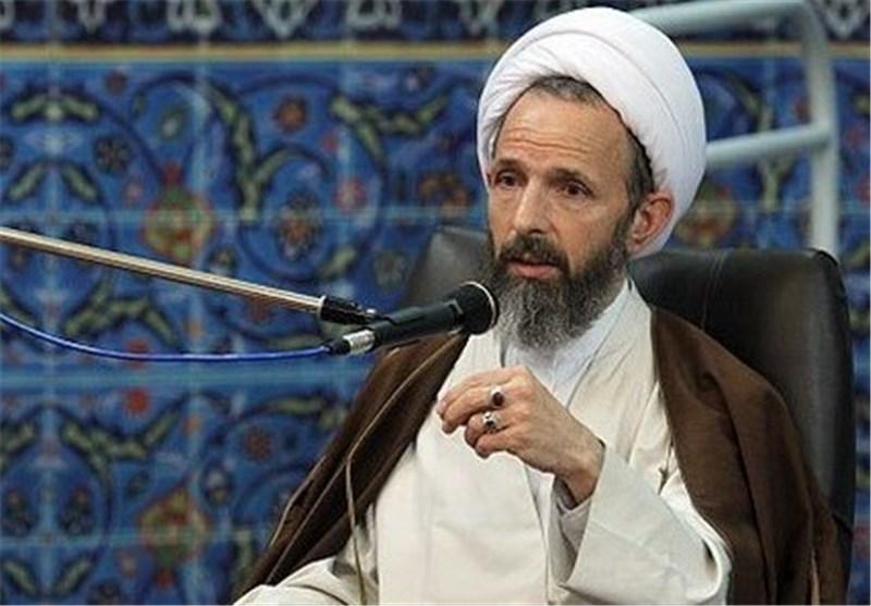 تفسیر المیزان مهمترین منبع علوم اسلامی و انسانی است