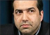 وقتی بغض حسین انتظامی ترکید
