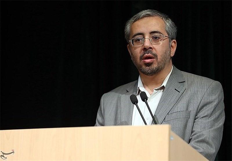 ایران در 80 سال آینده با کاهش 50 درصدی جمعیت مواجه است