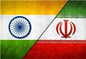 Hindistan İran Petrolü ile Yoluna Devam Etmek İstiyor