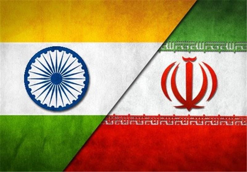 6 بانک ایرانی در هندوستان شعبه میزنند