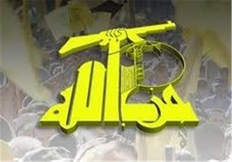 """حزب الله یضبط فی """"یبرود"""" وثائق خطیرة وهامة لـ """"جبهة النصرة"""" تحتوی على خرائط للضاحیة"""