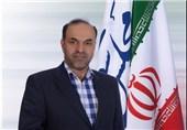 شهر صنعتی تموشل لاهیجان پاییز امسال به بهرهبرداری میرسد