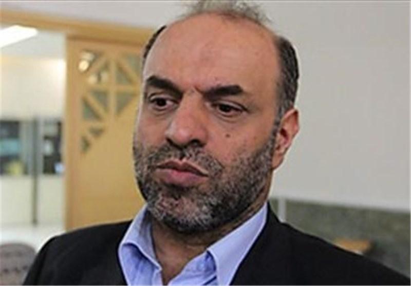 تعاونیها از پرداخت سود 4درصدی به وزارت کار معاف میشوند