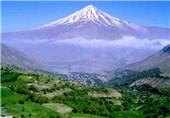 «معجزه آبخیزداری» |آبخیزداری کوهستان چگونه می تواند در امنیت غذایی موثر باشد؟