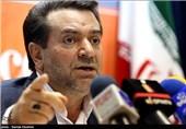 فتحیپور: اقتصاد ایران تحریمپذیر نیست/نیازمند قوانین متناسب با جنگ اقتصادی برای عبور از تحریم هستیم