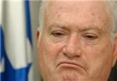 İsrail İçin Asıl Tehdit, İran'dır