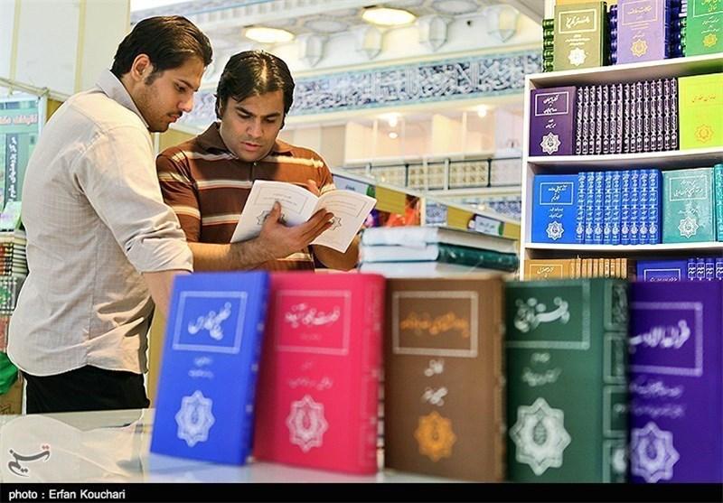آمار مطالعه انواع کتاب در یکسال گذشته و هزینههای سالیانه خرید کتاب