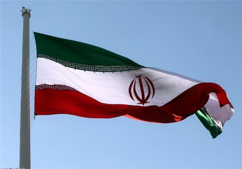 Iran, Russia, Turkey Start Expert-Level Meeting on Syria in Tehran