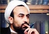 «آرزوی سید این بود»؛ روایتی از حضور رهبر انقلاب در اجلاس علما و بیداری اسلامی