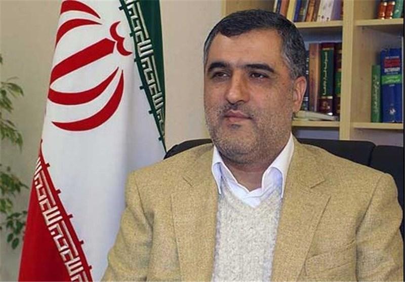 محمد کریمی بیمه
