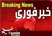 4 کشته در انفجار تروریستی گذرگاه مرزی ترکیه و سوریه