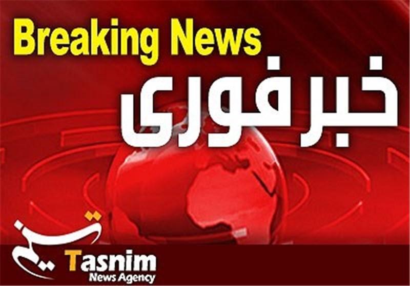 امارت اسلامی عراق و شام معروف به داعش در سوریه منحل شد