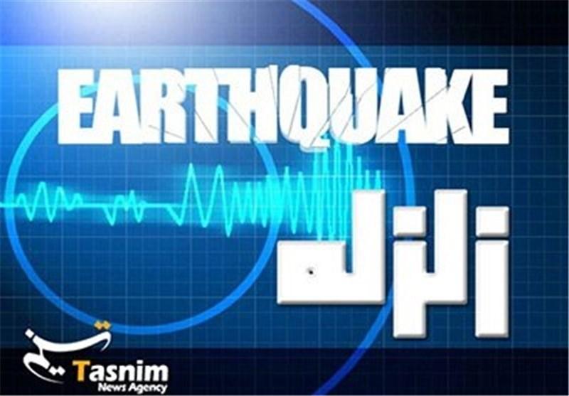 7.8-Magnitude Earthquake Jolts Pakistan