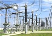 افزایش تولید برق در جزیره قشم با توجه به سیاستهای جهش تولید صورت میگیرد
