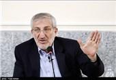 نشست سعیدی کیا در دانشکده علوم اجتماعی تهران