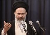 جدایی دین از سیاست جایگاهی در اندیشه سیاسی امام(ره) ندارد