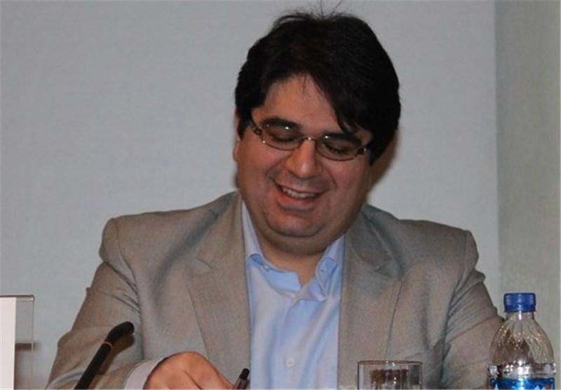 ناصر حکیمی بانک مرکزی