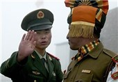 شروط سخت هند و چین برای یکدیگر در طول مذاکره به منظور کاهش تنشها