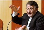 دولت «توپ اقتصاد» را در زمین مجلس انداختهاست