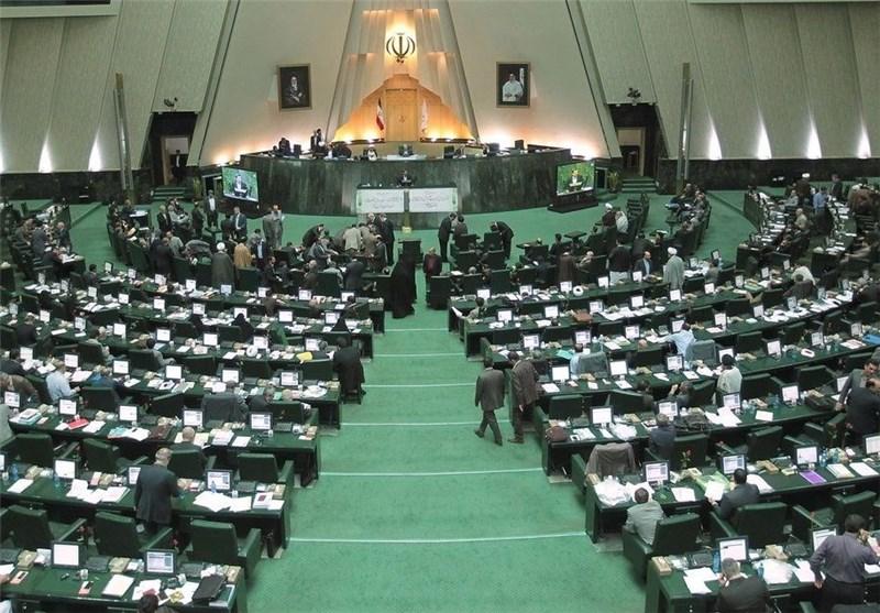 انتخاب نمایندگان ناظر در کمیته هماهنگی اشتغال استانها به هفته آینده موکول شد