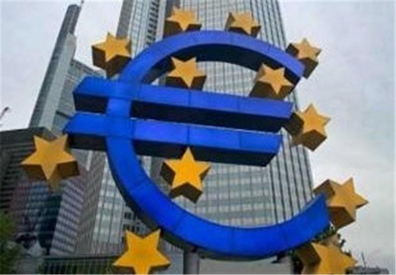 خروج انگلیس به ضرر اتحادیه اروپا خواهد بود