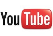 یوتیوب یطلق میزة جدیدة للحفاظ على صحتک