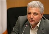 تجهیزات پزشکی ایران به اروپا صادر میشود