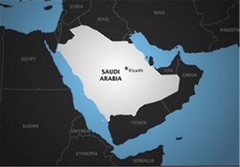 Fayiz Bin Damh Kuveyt Tarafından Suudi Arabistan'a Teslim Edildi