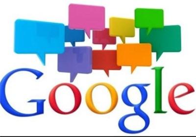 پاتوق گوگل