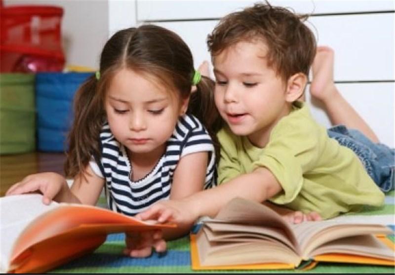 ادبیات کودک و نوجوان ایران در کدام کشورها خریدار دارد؟