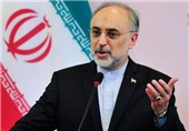 Official: IAEA Inspectors to Report on Iran's N. Facilities