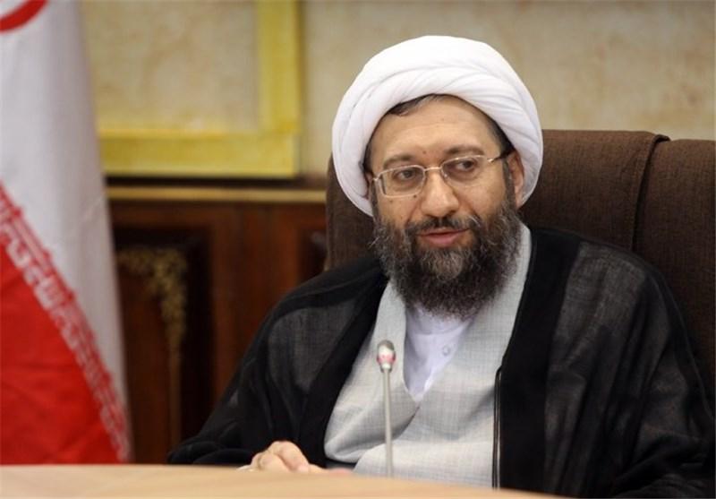 سراج رئیس سازمان بازرسی کل کشور شد + متن حکم رئیس قوه قضاییه