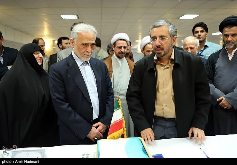 13920217120250306488494 ناگفته های پرویز داودی از دولت احمدی نژاد