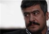 """رکورددار جشنواره جامجم در گفتوگو با تسنیم:""""انتظار این توجه را داشتم"""""""