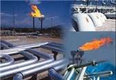 کشف میدان گازی جدید با حجم 19 تریلیون فوت مکعب در جنوب ایران + فیلم