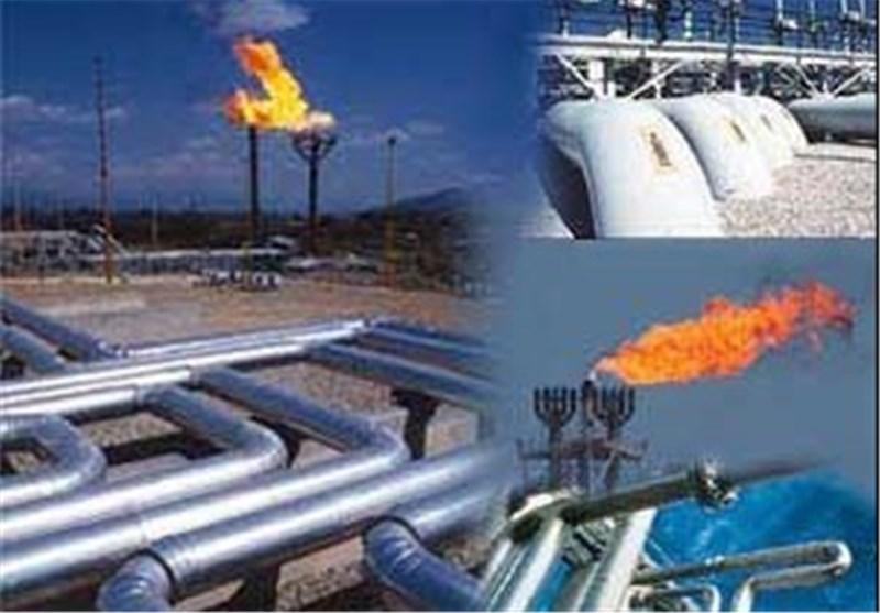 هدیه 40سالگی انقلاب/ ایران سومین کشور تولیدکننده مواد بودارکننده گاز جهان شد