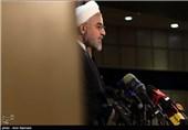 دیدگاه منتقد: آقای روحانی! ادامه دولت شما را به رفراندوم بگذاریم؟
