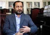 زارعی: نویسندگان و اندیشمندان جهان اسلام یکدیگر را نمیشناسند