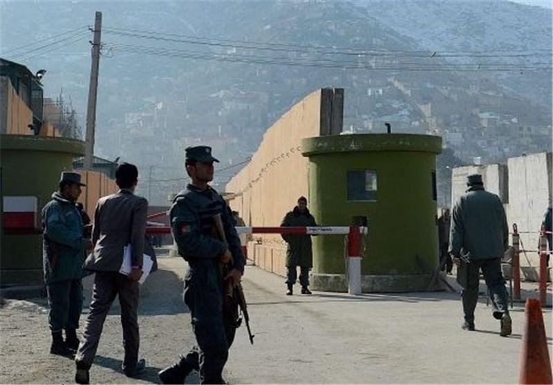 افغانستان غزنی