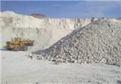 موضع گیری نمایندگان مجلس علیه صادرات خاک
