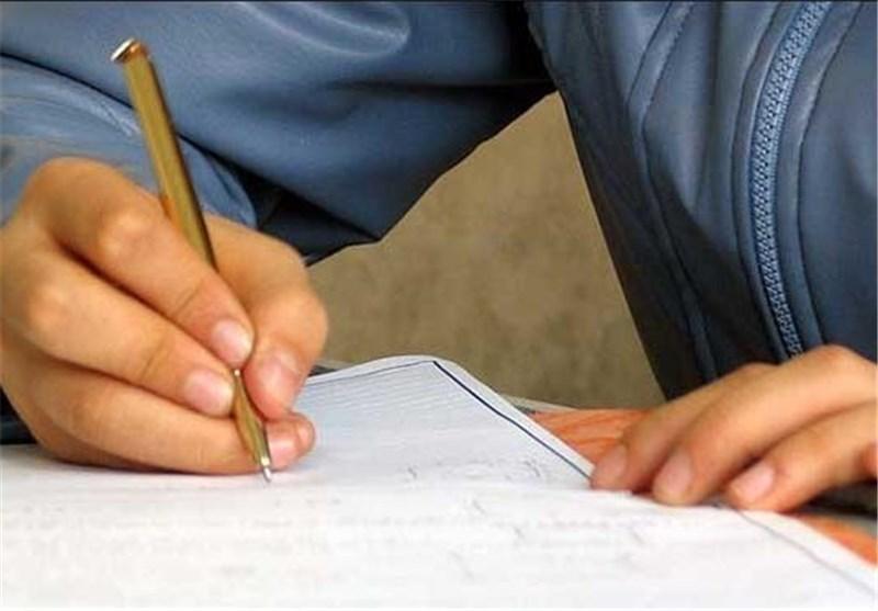 ثبتنام 142 هزار داوطلب در دوره کاردانی فنی و حرفهای نظام آموزش مهارتی