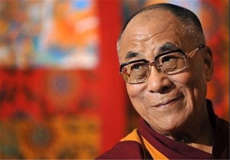 Obama Meets with Dalai Lama, Upsetting China