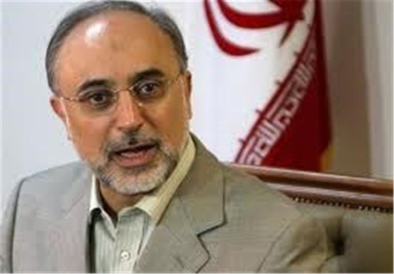 FM: Expansion of Ties with African States Iran's Top Priority
