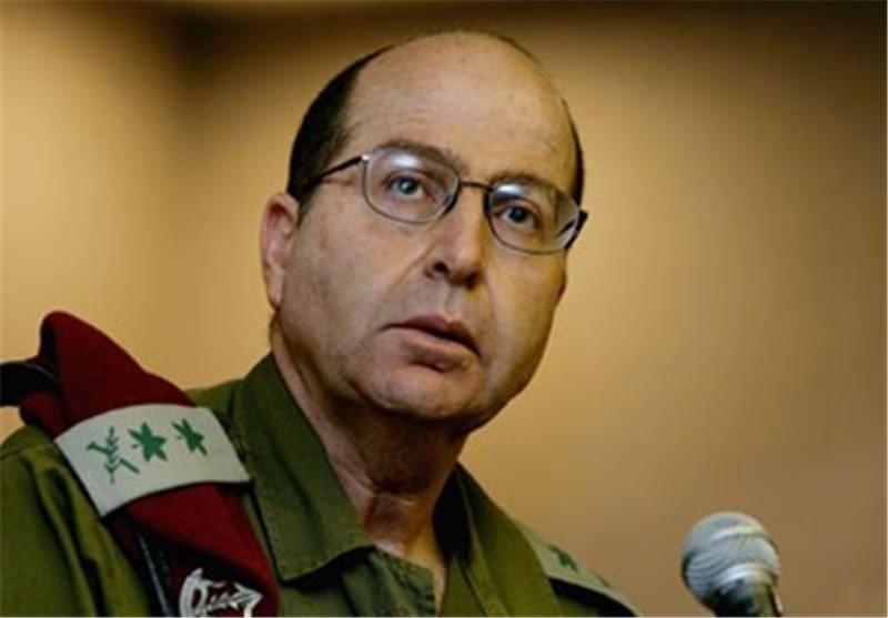 """کیان الاحتلال الصهیونی : لن نتورط فی """"الحرب الاهلیة"""" فی سوریا"""