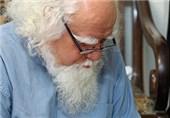 سیری در افکار علامه محمدرضا حکیمی/ از تقدیم شعر به سیدحسن نصرالله تا ارسال نامه به فیدل کاسترو