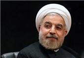 نماینده روحانی: بدهی دولت رفسنجانی به بانک مرکزی دلیل تورم 49درصدی بود