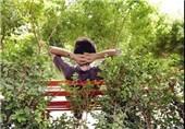 برنامهریزی برای اوقات فراغت جوانان ساکن در مناطق حاشیهای مریوان